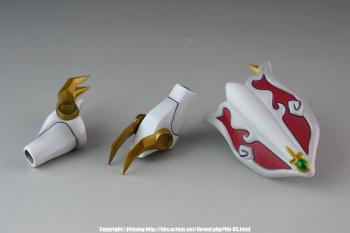 Tenku Senki Shurato (Great Toys / Dasin) - Page 2 0NWjcE8J