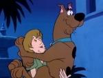 Scooby Doo 13 Strasznych Opowiesci (2012) PLDUB.DVDRiP.XviD-J25 / DUBBiNG PL +RMVB +x264