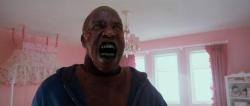 Resident Evil: Retrybucja / Resident Evil: Retribution (2012) PLSUBBED.DVDRip.XviD.AC3-J25 / Napisy PL +RMVB +x264
