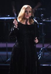 Adele - 2015! Menschen, Bilder, Emotionen in Cologne - 12/06/15