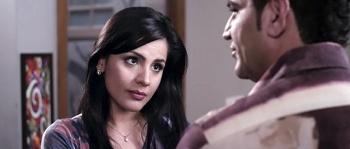 Sajjan 2013 Full Punjabi Movie DVDRip Watch Download Online Free