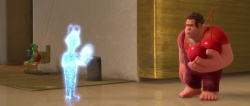 Ralph Demolka / Wreck-It Ralph (2012) PLDUB.MD.480p.WEBRip.XviD.AC3-J25 | DUBBiNG PL +RMVB +x264
