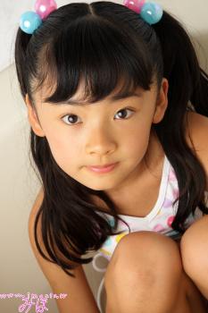Miho Kaneko Gold Miho Related Keywords Amp Suggestions