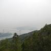 水長流 2012-09-22 Add7qpv4