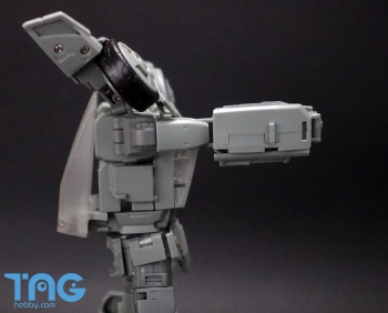 [Maketoys] Produit Tiers - Jouets MTRM - aka Headmasters et Targetmasters - Page 3 AffkdoC8