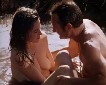 liz topeka naked body massage