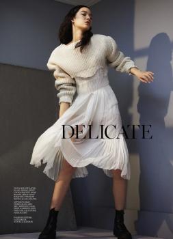 foro-moda-revistas-elle-marie-claire-chloe-moretz