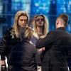 FOTOS: Deutschland Sucht den Superstar {GALAS} Act2GFDc