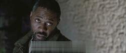 Ghost Rider 2 / Ghost Rider: Spirit of Vengeance (2012) BLURRED.HDRip.XViD-J25 / Napisy PL +RMVB +x264