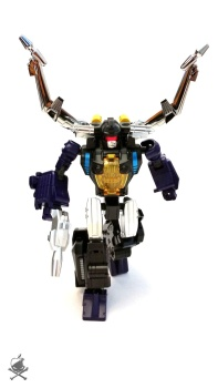 [BadCube] Produit Tiers - Jouet OTS-05 Claymore / OTS-06 Hypno / OTS-07 Kickbutt - aka Insecticons - Page 3 0wfByVwb