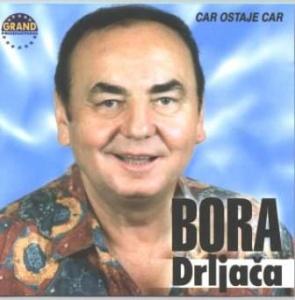 Bora Drljaca -Diskografija - Page 3 3FpfbwvC