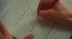 Z³a Kobieta / Bad Teacher (2011) PL.BRRip.XviD.AC3-nDiSK / Lektor PL *dla EXSite.pl*