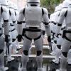 Star Wars Parade EJrnGS0E