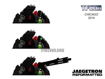 [Mastermind Creations] Produit Tiers - R-15 Jaegertron - aka Lockdown des BD IDW V53w4YSo