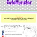 Qyctk41l