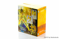 Sagittarius Seiya New Gold Cloth from Saint Seiya Omega Ft9zOamV