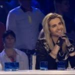 [11.05.2013] 9º Live Show en Köln - La Gran Final AdcJ8dDt