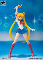 Goodies Sailor Moon AdtZ5Q58