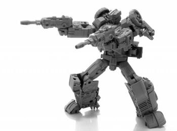 [Warbotron] Produit Tiers - Jouet WB03 aka Computron - Page 2 LCw2J0v6