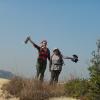 鯉魚擺尾 2012-02-11 Hiking - 頁 2 XOflfUG5