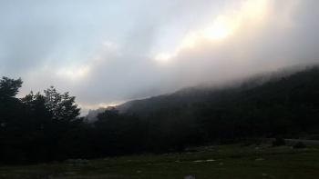 9/12/2016. La Jarosa , San Rafael , DH 2015. OaqXMD8o
