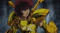 [Anime] Saint Seiya - Soul of Gold - Page 4 G9GZIMYd