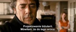 Kronika opêtania / The Possession (2012) PLSUBBED.DVDRip.XViD.AC3-J25 | Napisy PL