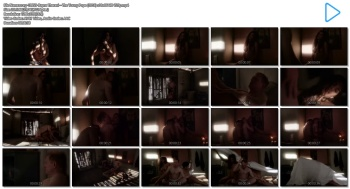 Tharani nackt Rayna  Nude video