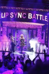Emily Blunt - Lip Sync Battle Season 1 Episode 3