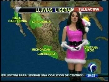Mayte Carranco - Mexico Abp1QAYK