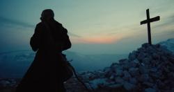 Nêdznicy / Les Miserables (2012) 480p.BRRip.XViD.AC3-J25 | Napisy PL +x264