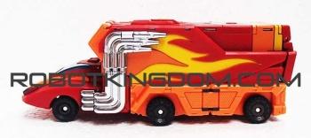 [DX9 Toys] Produit Tiers - Jouet D-06 Carry aka Rodimus et D-06T Terror aka Black Rodimus Bwz75edM