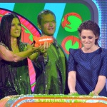 Kids Choice Awards 2013 AbfWmLKq