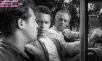 Private Property 1960 720p BluRay FLAC2 0 x264-DON screenshots
