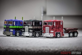 [Masterpiece] MP-10B | MP-10A | MP-10R | MP-10SG | MP-10K | MP-711 | MP-10G | MP-10 ASL ― Convoy (Optimus Prime/Optimus Primus) - Page 4 L27BVr2b