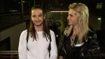 RTL Exclusiv - Weekend (12.05.12) AbnB9XMM