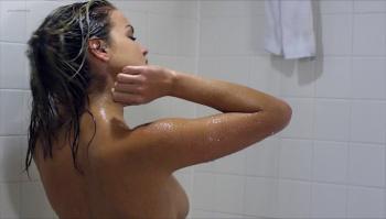 Vanessa ferlito hot nude pics