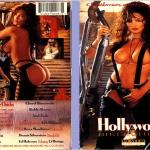 377) Hollywood Biker Chicks (1993)