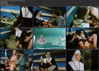 Classic vintage retro patricia rhomberg clip sani neumann free pics