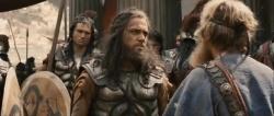 Starcie Tytanów / Clash Of The Titans (2010) PL.DVDRip.XViD-J25 / Lektor PL +RMVB +x264