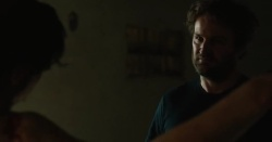 Wróg numer jeden / Zero Dark Thirty (2012) PLSUBBED.LQ.BRRip.XViD-J25 | Napisy PL +x264 +RMVB