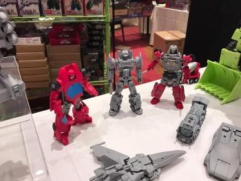 Gobots - Machine Robo ― Dessin Animé + Jouets  NyVAgD4w