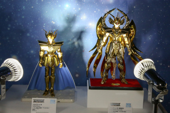 [Comentários] Tamashii Nations 2015 PkJnHs2w