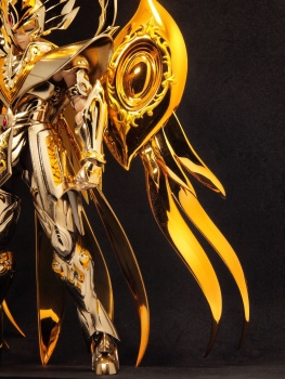 Galerie de la Vierge Soul of Gold (God Cloth) AujJi1i9