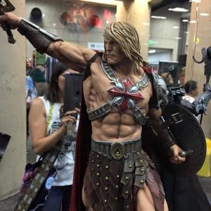 [Comentários] San Diego Comic Con 2015 Kq4QNTpA