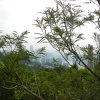 水長流 2012-09-22 AdnIAXh1