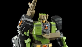 [Maketoys] Produit Tiers - Jouets MTRM - aka Headmasters et Targetmasters - Page 2 Gb4fvoCf