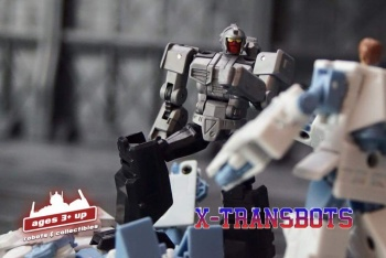 [X-Transbots] Produit Tiers - MX-II Andras - aka Scourge/Fléo - Page 2 EivdrUBr