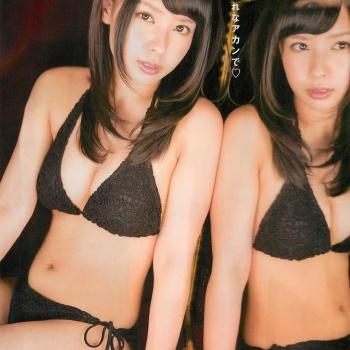 dmP4ploA.jpgの写真
