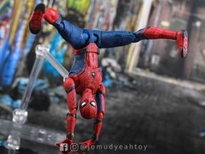 [Comentários] Marvel S.H.Figuarts - Página 3 UxMIPScX